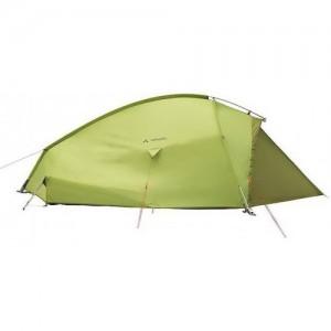 фото Палатка Vaude Taurus 3P Chute Green #3