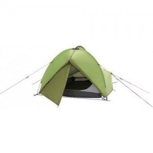 фото Палатка Vaude Taurus 3P Chute Green #4