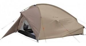 Палатка Vaude Taurus 3P Linen