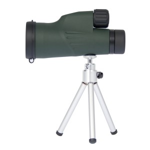 Монокуляр Hawke Nature Trek 15 x 50 WP