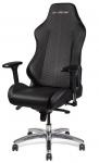 кресло Геймерское кресло DXSeat P88/X