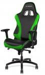 кресло Геймерское кресло DXSeat T05/XG