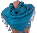 Подарок Платок женский Ozsoy Aksesuar (SAT12393)