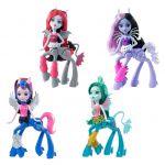 Фигурка коллекционная Monster High Страхимеры