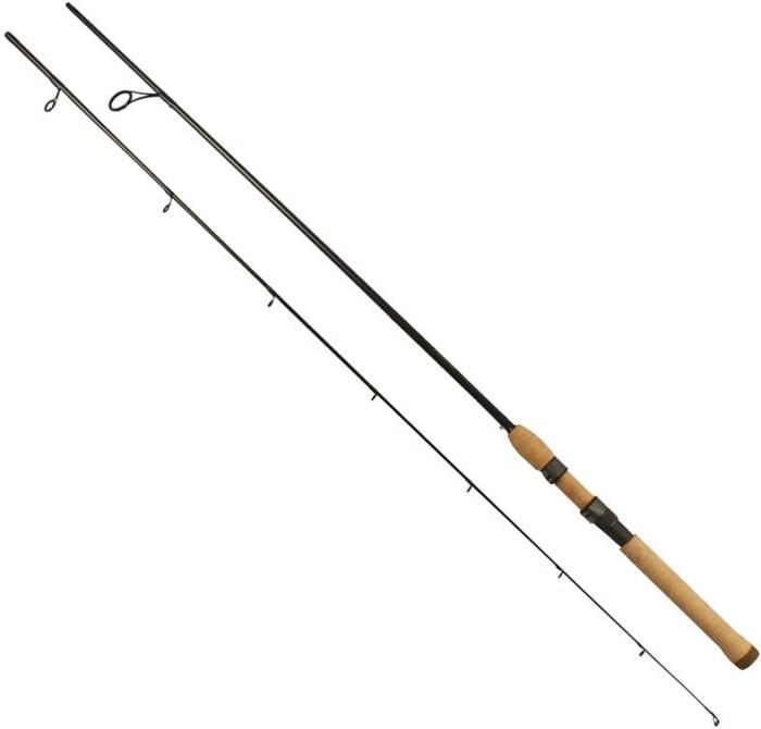 Купить Спиннинговые удилища, Спиннинг St Croix Avid Spinning Rod 198 см 5.25 - 17.5 г