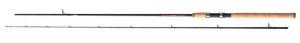 Спиннинг Daiwa VULCAN Super Sensitive TIP VL-S SST902MFS