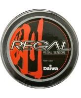 Шнур Daiwa Regal Sensor-Y 0,244 мм (150 м)