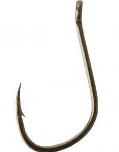 Крючок Matrix Feeder Rigger Hooks 16