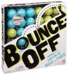 Настольная игра Bounce Off