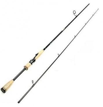 Купить Спиннинг Graphiteleader Nuovo Bosco GLNBS-60UL