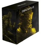 игра Dark Souls 3. Collector's Edition