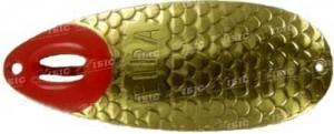 Блесна Rublex EIRA-2 17g OTR