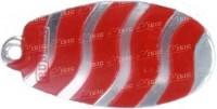 Блесна Rublex VELTIC-6 12g AR