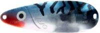 Блесна Rublex ORKLA-4 17g AMA