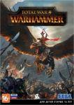 игра Total War: Warhammer Специальное издание