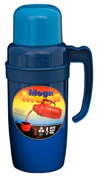 Купить Термос Mega PR100 (1 л)