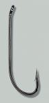 Крючок Specialist Carp Hooks Series 4 Size 10