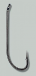 Крючок Specialist Carp Hooks Series 4 Size 4