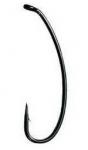 Крючок Specialist Carp Hooks Series 5 Size 4
