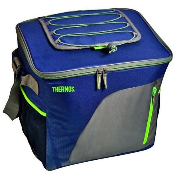 Изотермическая сумка Th Radiance 26 л