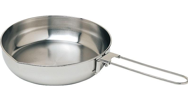 Сковородка MSR Alpine Fry Pan  - купить со скидкой