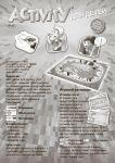фото Настольная игра 'Активити для детей' #3