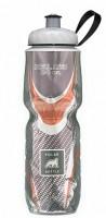 Подарок Спортивная бутылка для воды Polar 'Insulated Spin Cafe'