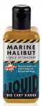 Дип Dynamite Marine Halibut Liquid, 250ml