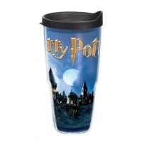 Подарок Тамблер Tervis 'Harry Potter Hogwarts'