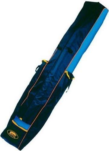 Купить Чехол Lineaeffe PRO для удилищ с двумя боковыми карманами