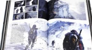 фото страниц Мир игры Rise of the Tomb Raider #2