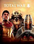 Книга Мир игры Total War