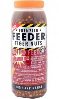 Прикормка Dynamite Baits Feeder Mini Tiger Nuts 2.5л