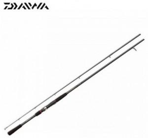 Спиннинг Daiwa TD Seabass (11730-330)