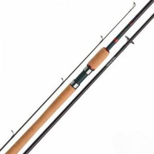 Спиннинг Daiwa Sweepfire 702LFS-BD 2,1m 5-25gr