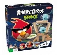 Детский набор для настольной игры 'Angry Birds Space'