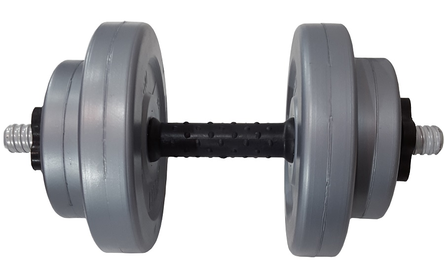 Гантель Usa Style 7 кг SS-EK-2044-7
