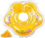 Круг для купания 'Апельсинчик'