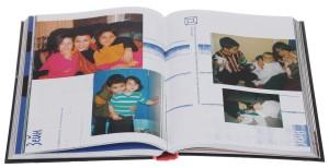 Какими мы были» гарри стайлс. One direction — самая популярная в мире. Эта книга — автобиография музыкантов, которая приоткрывает завесу над их. Добавить. Купить. Марина влади владимир, или прерванный полет.