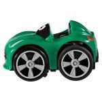 Машинка Turbo Team Stunt, Вилли