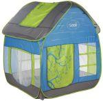 Игровой домик Ludi 'Cottage'