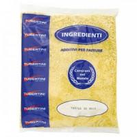 Прикормка Tubertini Tortue De Mais 1 кг