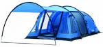 Палатка High Peak Ashley 4 Blue