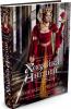 Книга Хозяйка Англии