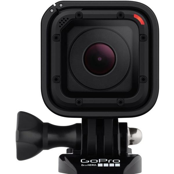 Экшн-камера GoPro HERO4 Session (CHDHS-102)