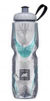 Подарок Спортивная бутылка для воды Polar 'Insulated Spin Steel'