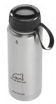 Подарок Термобутылка для воды Polar 'Thermaluxe Vacuum Insulated'