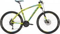 Горный велосипед Rock Machine EL NINO 60 - 27 16.5''