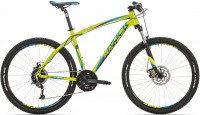 Горный велосипед Rock Machine EL NINO 60 - 27 21''