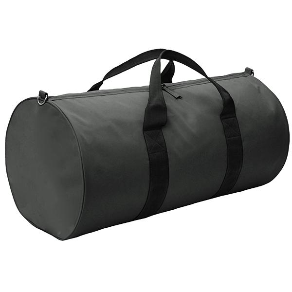 Купить Сумка дорожная Caribee CT 42L Black